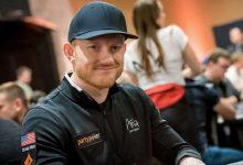 Jason Koon拿下第六项赛事冠军狂揽324000刀-蜗牛扑克官方-GG扑克