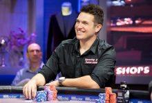 Polk拒绝Perkins的6BB/100单挑报价-蜗牛扑克官方-GG扑克