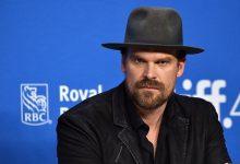 《黑寡妇》主演大卫-哈伯透露他曾沉迷在扑克游戏中-蜗牛扑克官方-GG扑克