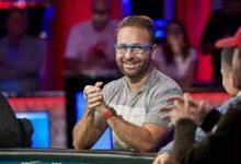 丹牛在Polk的播客上称自己从Imsirovic的举动中学到新知识-蜗牛扑克官方-GG扑克