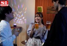 """""""miru""""作品SSIS-133:可爱女同事酒后乱性发情喝酒就想亲人!-蜗牛扑克官方-GG扑克"""