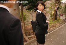 """""""本田瞳""""作品jul-654:与美人女上司出差同住一房狂干到天亮。-蜗牛扑克官方-GG扑克"""