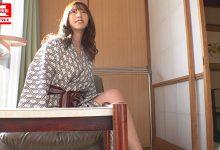 七ツ森りり(七森莉莉)作品SSIS-138 : 出道一周年纪念素颜解禁!-蜗牛扑克官方-GG扑克