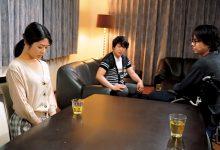 川上奈々美(川上奈奈美)作品DVAJ-522 :拜托弟弟帮忙,跟嫂子打炮生孩子。-蜗牛扑克官方-GG扑克
