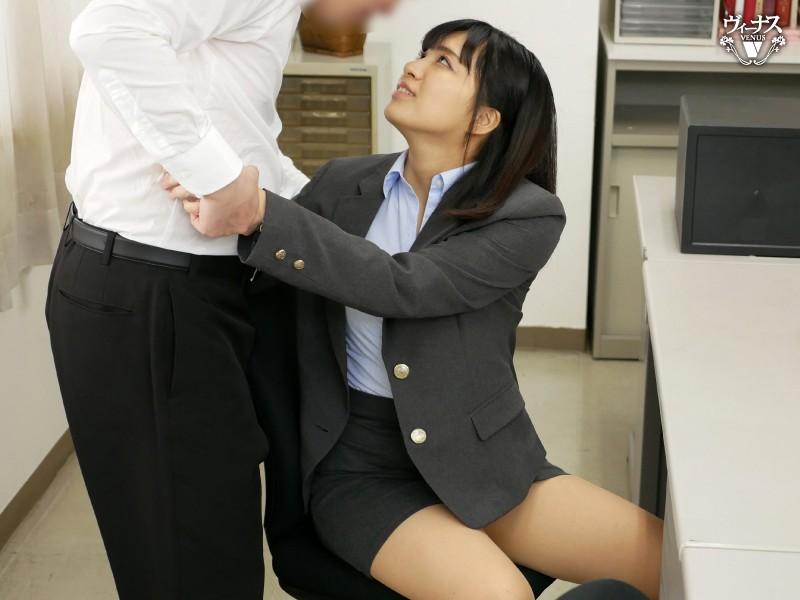 根尾あかり(根尾朱里)作品VEMA-166:和学生男友激战到欲罢不能了~