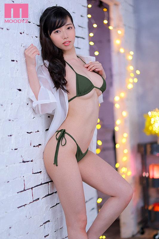 日本料理店的美人!美乳疗愈的姐姐!神代りま有爽有钱拿! …