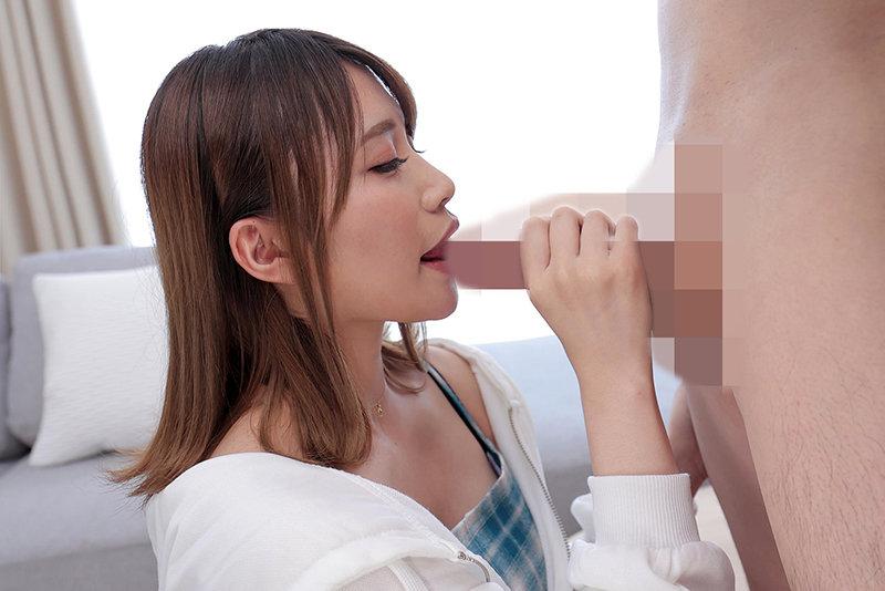 寺田ここの(寺田心乃)作品MMNT-010 :勃起的GG被她柔软的G奶包覆。