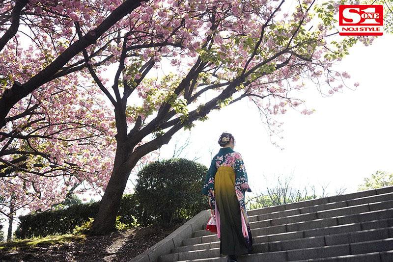 """传奇再启!S1神之大物""""河北彩花""""复活!"""