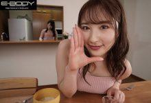 """女友的姐姐""""北野未奈""""胸部超大!逮到机会就要和她好好做一下!-蜗牛扑克官方-GG扑克"""