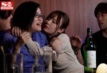 "SSIS-133:同事""miru""喝醉就变接吻狂魔只想打炮…-蜗牛扑克官方-GG扑克"
