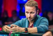 丹牛公布了自2013年以来每年扑克比赛的净盈利-蜗牛扑克官方-GG扑克