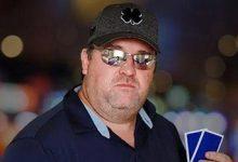 由于担忧疫情Chris Moneymaker将不参加今年的WSOP-蜗牛扑克官方-GG扑克