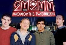扑克节目《两个月两百万》第二季或将回归-蜗牛扑克官方-GG扑克