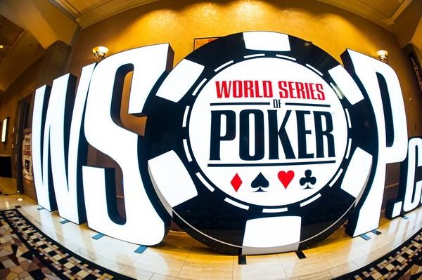 WSOP online赛强劲开局WPT压力重重