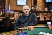 Eli Elezra退出牌局拒绝与未接种疫苗的牌手同桌-蜗牛扑克官方-GG扑克