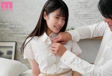 """""""春名纱奈""""作品MIFD-174:做了缩阴手术的风俗妹对性交上了瘾。-蜗牛扑克官方-GG扑克"""
