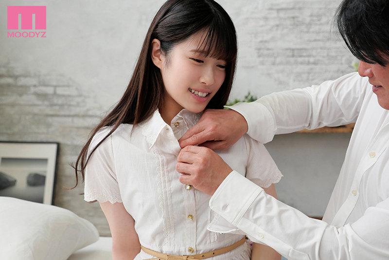 """""""春名纱奈""""作品MIFD-174:做了缩阴手术的风俗妹对性交上了瘾。"""