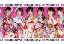 是谁惹的祸?为什么Moodyz等片商没公布发片清单?-蜗牛扑克官方-GG扑克