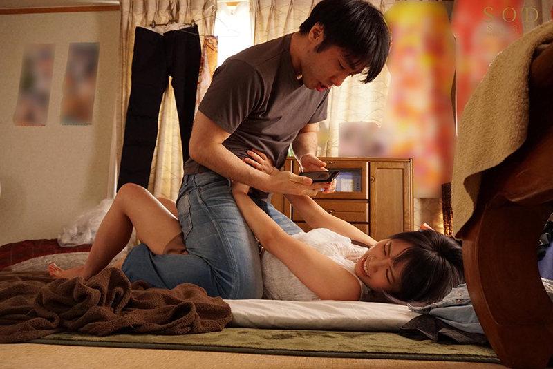 """""""户田真琴""""作品STARS-391 :性爱技巧不断强化。"""