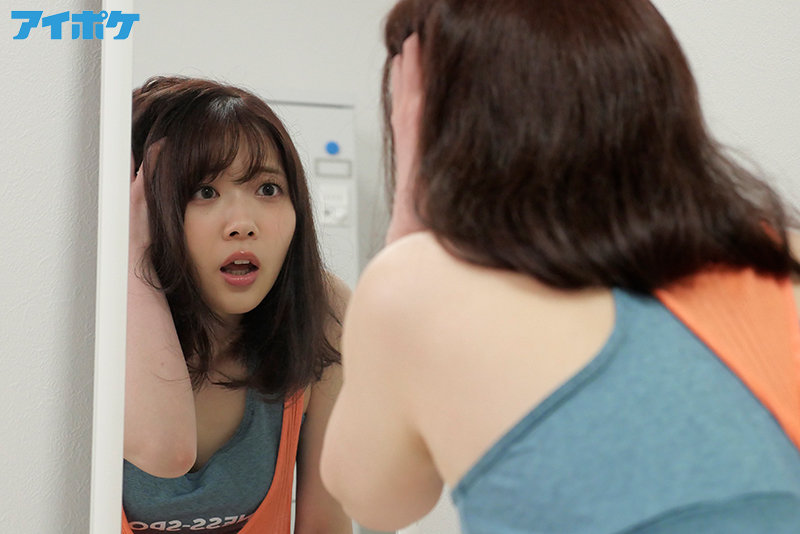 """IPX-721:格斗少女""""二叶エマ(二叶惠麻) """"遭下药被手下败将多人强上!"""