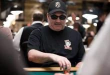 Mike Matusow以1.5倍溢价出售WSOP股份遭受抨击-蜗牛扑克官方-GG扑克