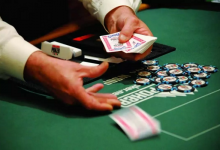 WSOP可能面临扑克发牌员短缺的窘境-蜗牛扑克官方-GG扑克