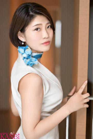 福永れお(福永音绪)DTT-088:淫乱空姐暪著老公夜店搞一夜情。