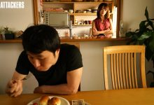 希岛あいり(希岛爱里)SHKD-966:被吃软饭的妹夫交合后疯狂潮吹-蜗牛扑克官方-GG扑克