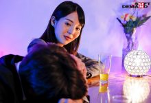 冈田ひなの(冈田雏乃)KIRE-057:温柔前辈帮破处整晚不停歇…-蜗牛扑克官方-GG扑克