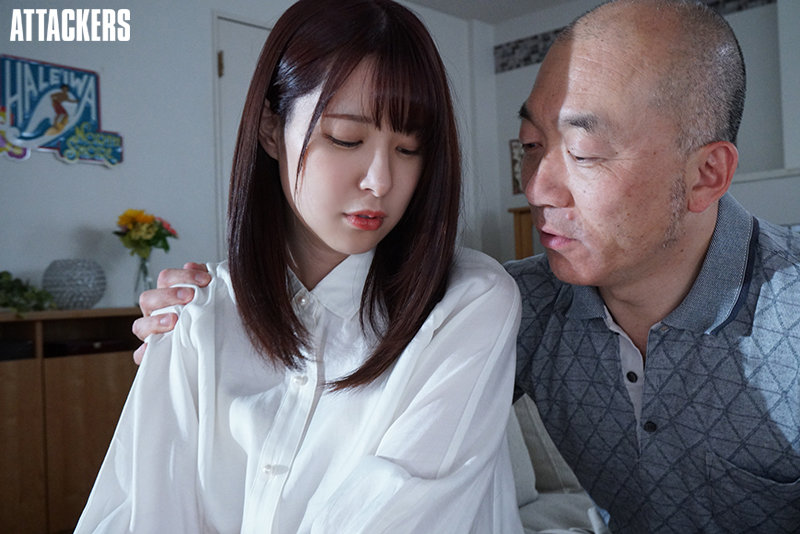 """""""二宫ひかり""""患上新型女性病毒 48小时内没有新鲜液体注入就会死!"""