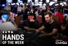 超级碗冠军Michael Addamo,在WSOP上屡战屡败……-蜗牛扑克官方-GG扑克